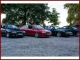 August Treffen - Bild 30/39