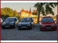 August Treffen - Bild 36/39