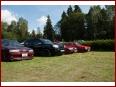 4. NissanHarzTreffen - Bild 217/393