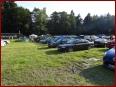 4. NissanHarzTreffen - Bild 60/393