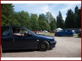 4. NissanHarzTreffen - Bild 258/393