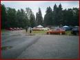 4. NissanHarzTreffen - Bild 382/393