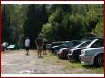 4. NissanHarzTreffen - Bild 253/393