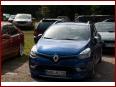 4. NissanHarzTreffen - Bild 239/393