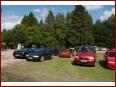 4. NissanHarzTreffen - Bild 220/393