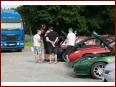 4. NissanHarzTreffen - Bild 330/393