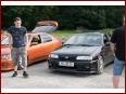 4. NissanHarzTreffen - Bild 334/393
