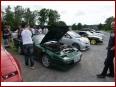4. NissanHarzTreffen - Bild 317/393