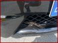 4. NissanHarzTreffen - Bild 16/393