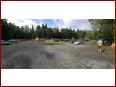 4. NissanHarzTreffen - Bild 390/393