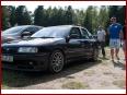 4. NissanHarzTreffen - Bild 222/393