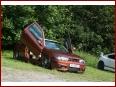 4. NissanHarzTreffen - Bild 240/393