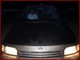4. NissanHarzTreffen - Bild 84/393