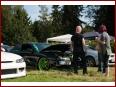 4. NissanHarzTreffen - Bild 233/393