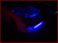 4. NissanHarzTreffen - Bild 379/393