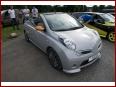 4. NissanHarzTreffen - Bild 319/393