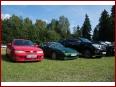 4. NissanHarzTreffen - Bild 229/393