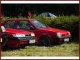 4. NissanHarzTreffen - Bild 216/393