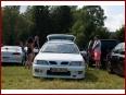 4. NissanHarzTreffen - Bild 246/393