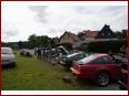 4. NissanHarzTreffen - Bild 268/393