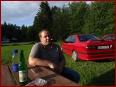 4. NissanHarzTreffen - Bild 3/393