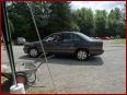 4. NissanHarzTreffen - Bild 5/393