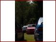 4. NissanHarzTreffen - Bild 234/393