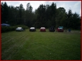 4. NissanHarzTreffen - Bild 358/393