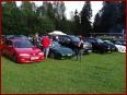 4. NissanHarzTreffen - Bild 46/393