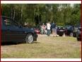 4. NissanHarzTreffen - Bild 215/393