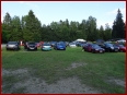 4. NissanHarzTreffen - Bild 56/393