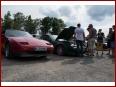 4. NissanHarzTreffen - Bild 272/393