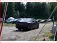 4. NissanHarzTreffen - Bild 259/393