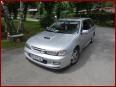 4. NissanHarzTreffen - Bild 24/393