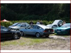 Zufallsbild - 4. NissanHarzTreffen