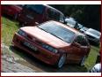 4. NissanHarzTreffen - Bild 238/393