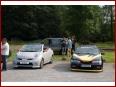 4. NissanHarzTreffen - Bild 261/393