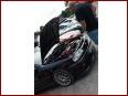 4. NissanHarzTreffen - Bild 265/393
