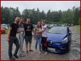 4. NissanHarzTreffen - Bild 124/393
