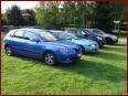 4. NissanHarzTreffen - Bild 49/393