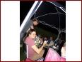 4. NissanHarzTreffen - Bild 94/393