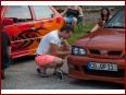 4. NissanHarzTreffen - Bild 262/393