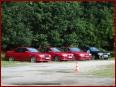 4. NissanHarzTreffen - Bild 42/393