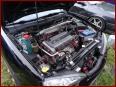 4. NissanHarzTreffen - Bild 70/393