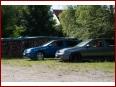 4. NissanHarzTreffen - Bild 223/393