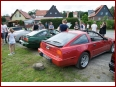 4. NissanHarzTreffen - Bild 312/393