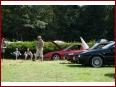 4. NissanHarzTreffen - Bild 231/393