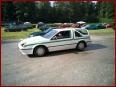 4. NissanHarzTreffen - Bild 391/393