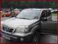 4. NissanHarzTreffen - Bild 126/393