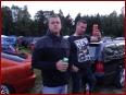 4. NissanHarzTreffen - Bild 79/393
